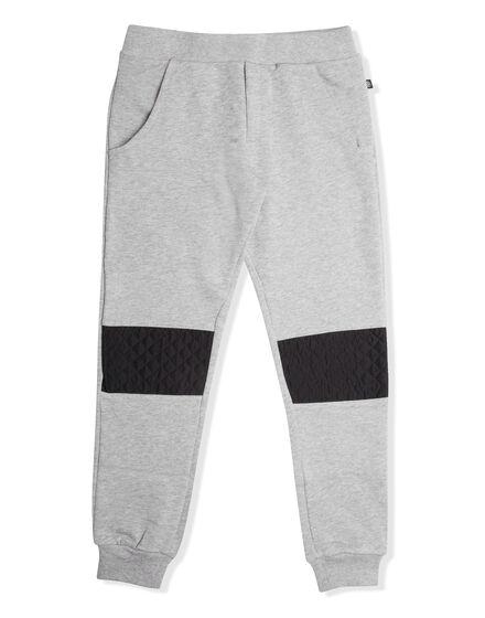 Jogging Trousers Ronan