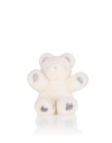Teddy bear fur 20
