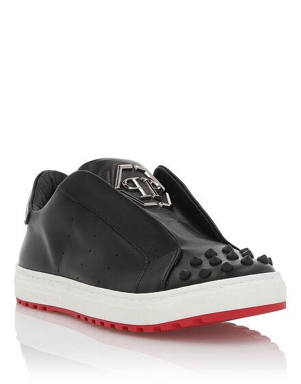 Lo-Top SneakersAnthony